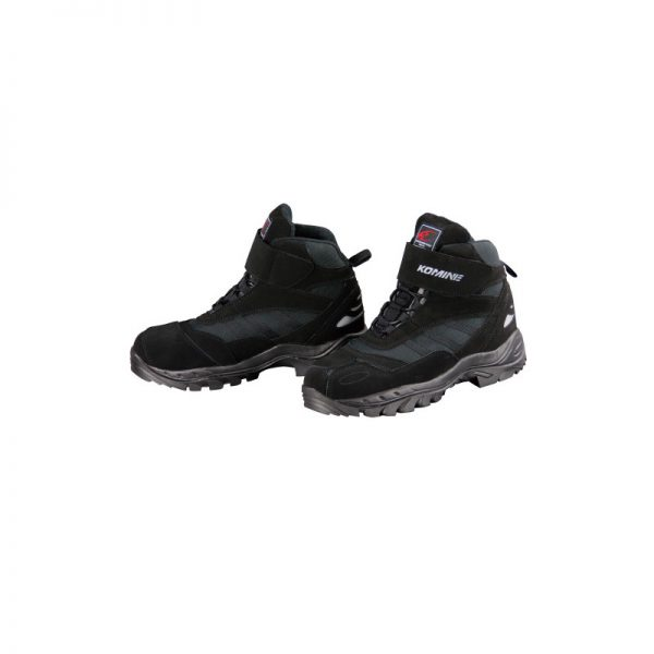 BK-061 FTC Riding Shoes