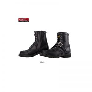 SB-81 Middle Boots