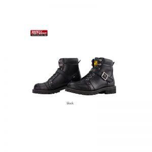 SB-80 Short Boots