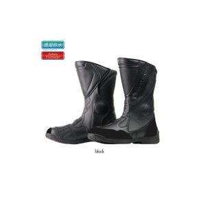 BK-071 Neo WP Riding Boots