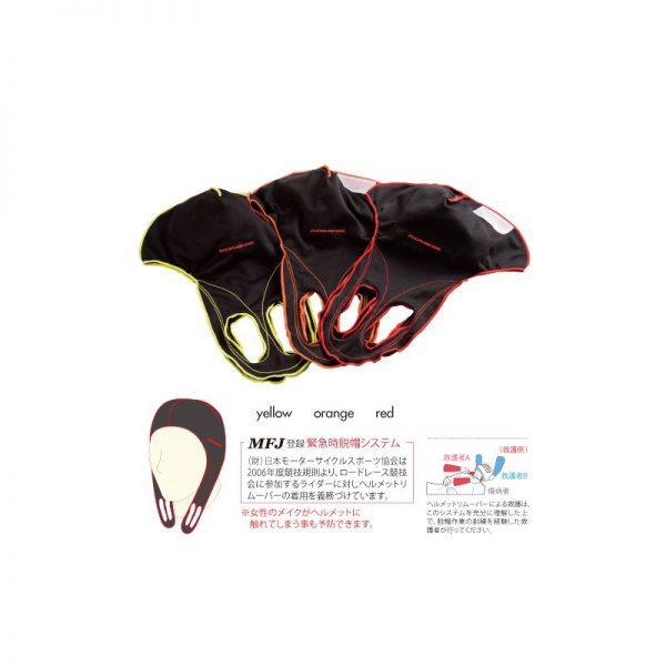 RE-000 Helmet Remover