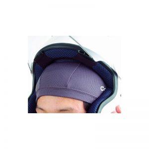AK-002 Cool Max Inner Cap