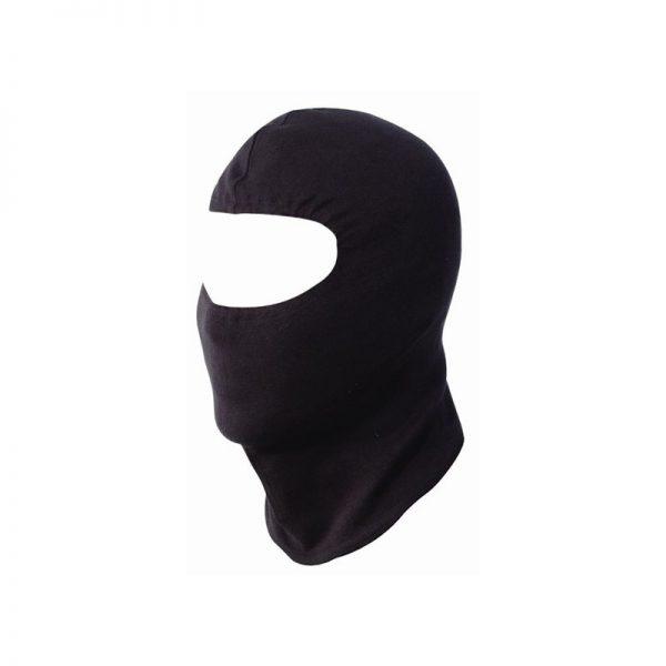 GP Mask-CoolMax
