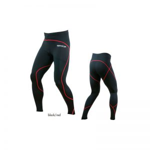 PKL-125 Compression Thermal Underpants