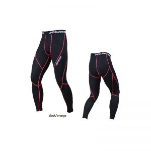 PKL-123 Cool Compression Underpants