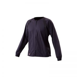 WINDSTOPPER® WARM INNER JACKET Active Oneck