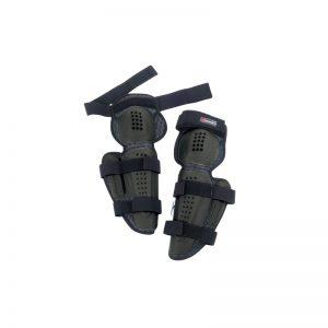 SK-608 Triple Knee Protector 3