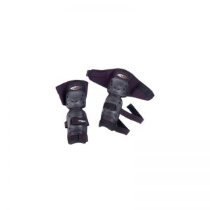 SK-607 Extreme Knee-Shin Protector