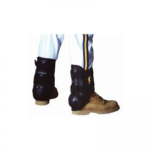SK-481 Ankle Protectors