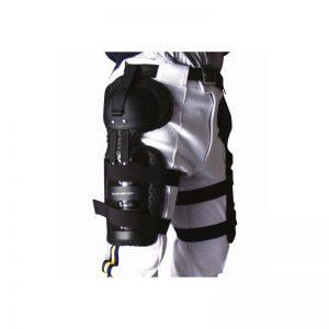 SK-486 Waist protector