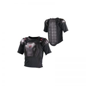 SK-630 Body Armored T Shirts