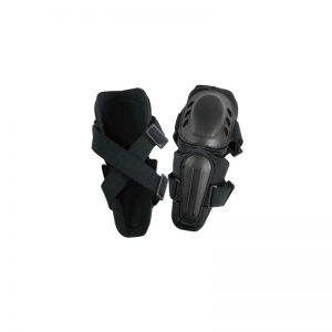 SK-610 Pro Elbow Guard DX