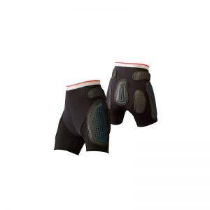 SK-611 Protect Mesh Under Pants Short