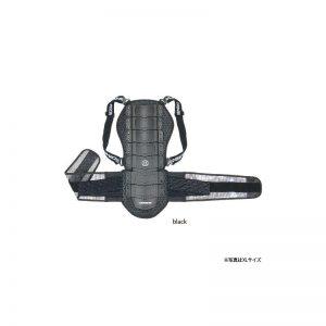 SK-692 CE Multi Back Protector