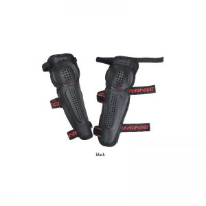 SK-684 Supreme Knee Guard