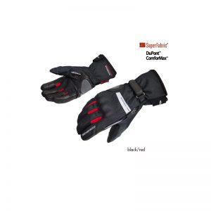 GK-798 SuperFabric® Warm Gloves