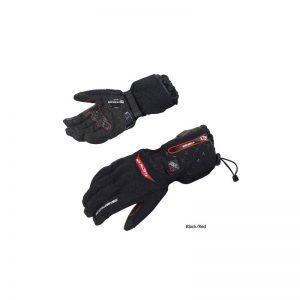 GK-777 Electric Heat Gloves CICERO