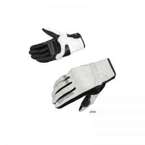 GK-141 SuperFIT Protect L-Gloves-APPIA