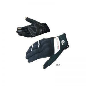 GK-138 Protect M-Gloves-SPARTACUS