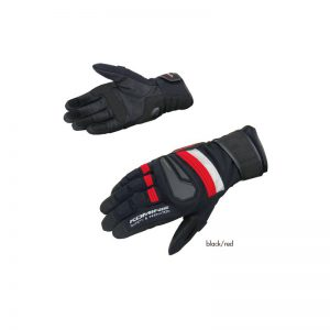 GK-145 SuperFIT Rain Gloves-ACROPOLIS