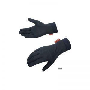 GK-133 Comfort Silk Inner Gloves