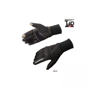 GK-764 Windproof Gloves OTARDA II