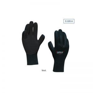 GK-755 Super Fit Neoprene Gloves