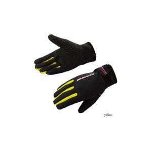 GK-753 Neoprene Gloves