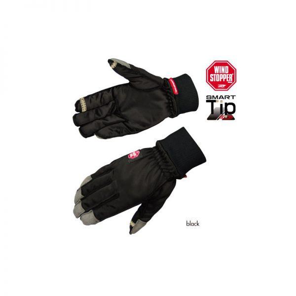GK-765 WS Warm Inner Gloves
