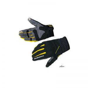 GK-121 Protect M-Gloves-GRAVE