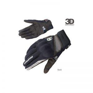 GK-163 3D Protect M-Gloves