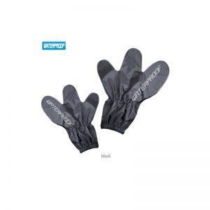 GK-171 Welded WP Rain Over Gloves