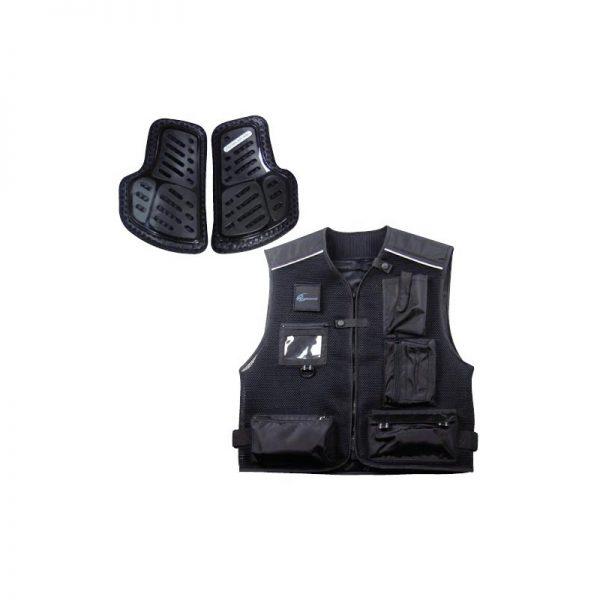 JK-661 Protection Mesh Vest
