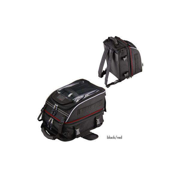 SA-042 4WAY Multi Touring Bag