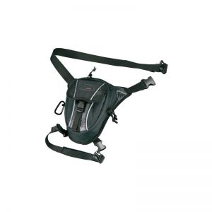 SA-053 Riding Leg Bag1
