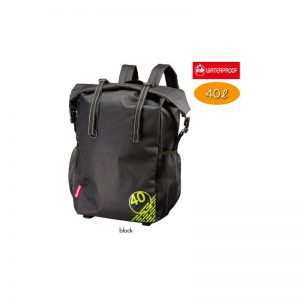 SA-215 Waterproof Ridind Bag 40
