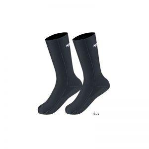 AK-088 Neoprene Warm Socks