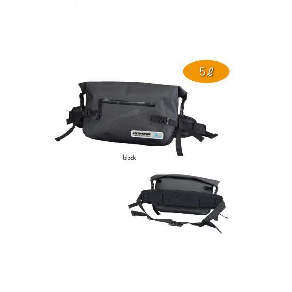 SA-222 WP Hip Bag