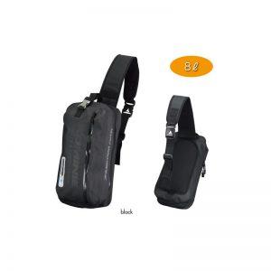 SA-217 WR One Shoulder Bag