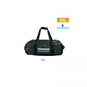 SA-226 WP Dry Duffle Bag 60