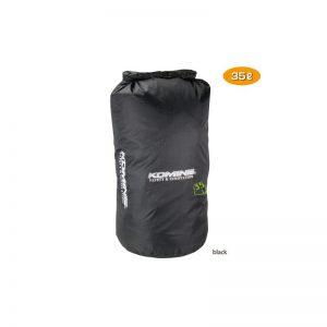SA-231 WP Compact Dry Bag 35