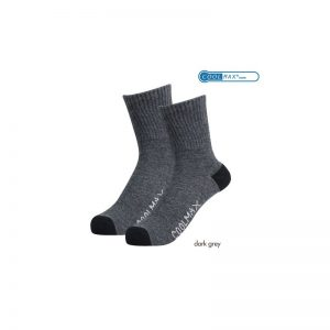 AK-323 COOLMAX® Summer Socks