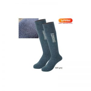 AK-319 Winter Heat Socks LONG