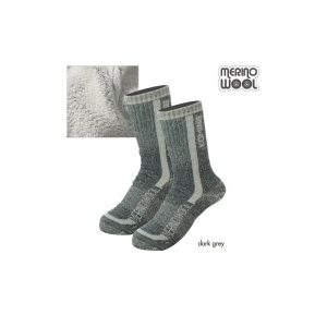 AK-316 Merino Wool Warm Socks