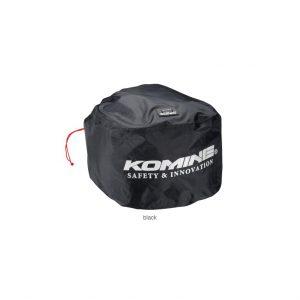 AK-338 WR Helmet Bag