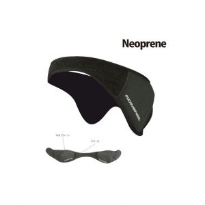 AK-332 Neoprene Ear Warmer