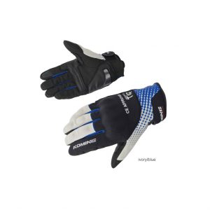 GK-176 CE Protect M-Gloves-NORMAN