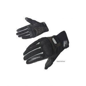 GK-181 Protect M-Gloves-BROCCA II