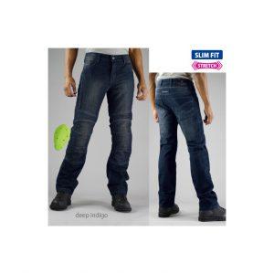 WJ-731S F/Kevlar Jeans
