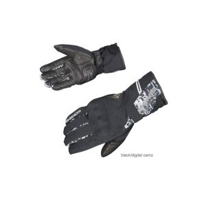 GK-811 Protect W-Gloves-AKURO